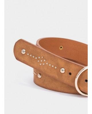 Kokodol.com - Cinturón Ïtalia