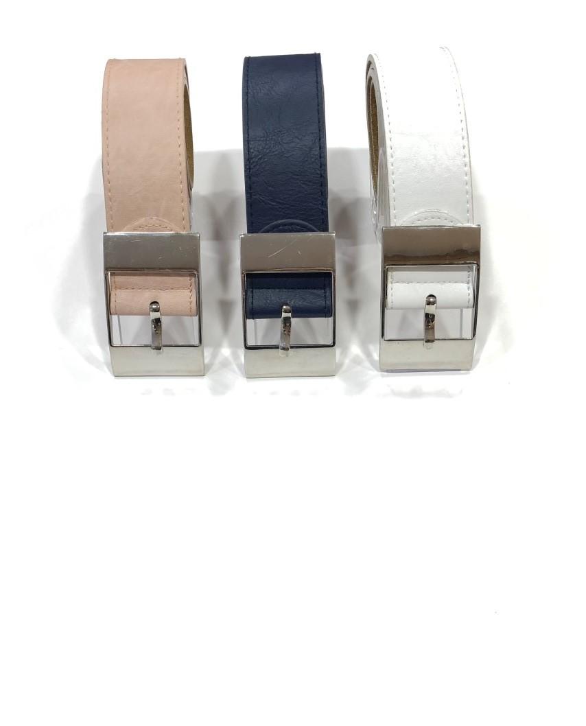 kokodol.com - Cinturón Adda azul