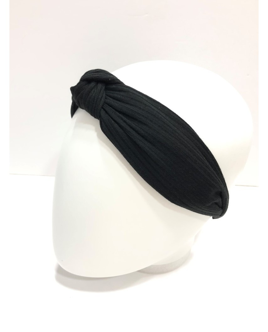 kokodol.com - Diadema Eternity negro