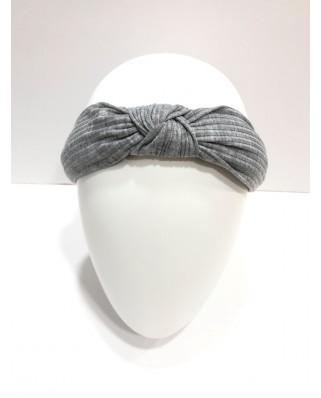 kokodol.com - Diadema Eternity gris
