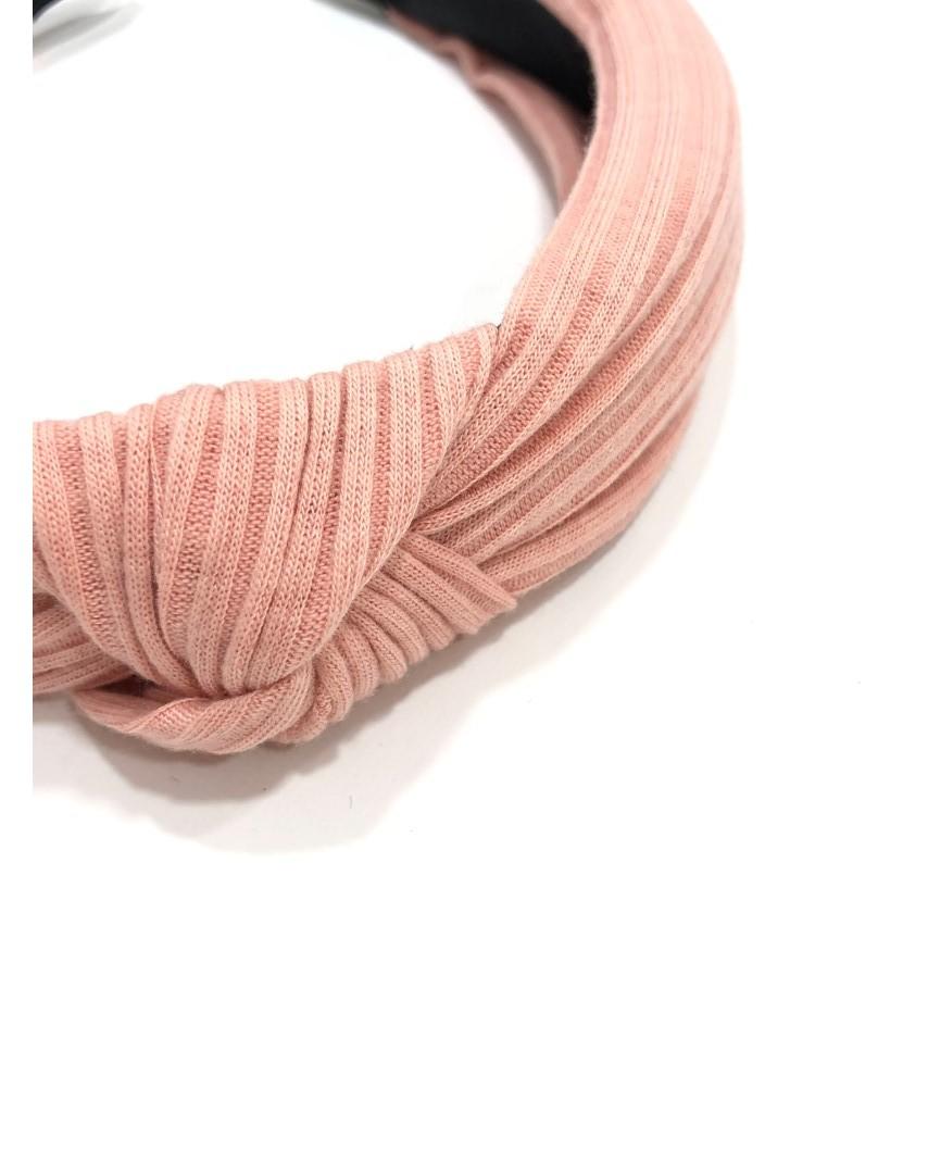 kokodol.com - Diadema Eternity rosa