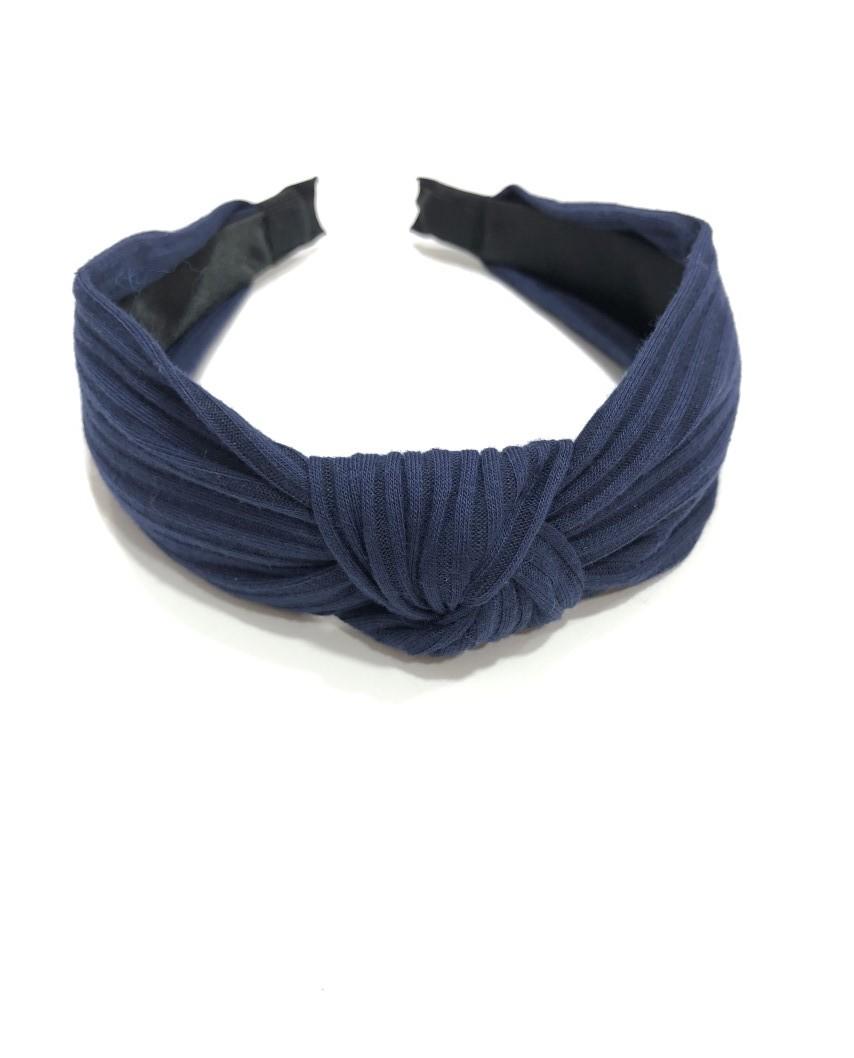 kokodol.com - Diadema Eternitty azul