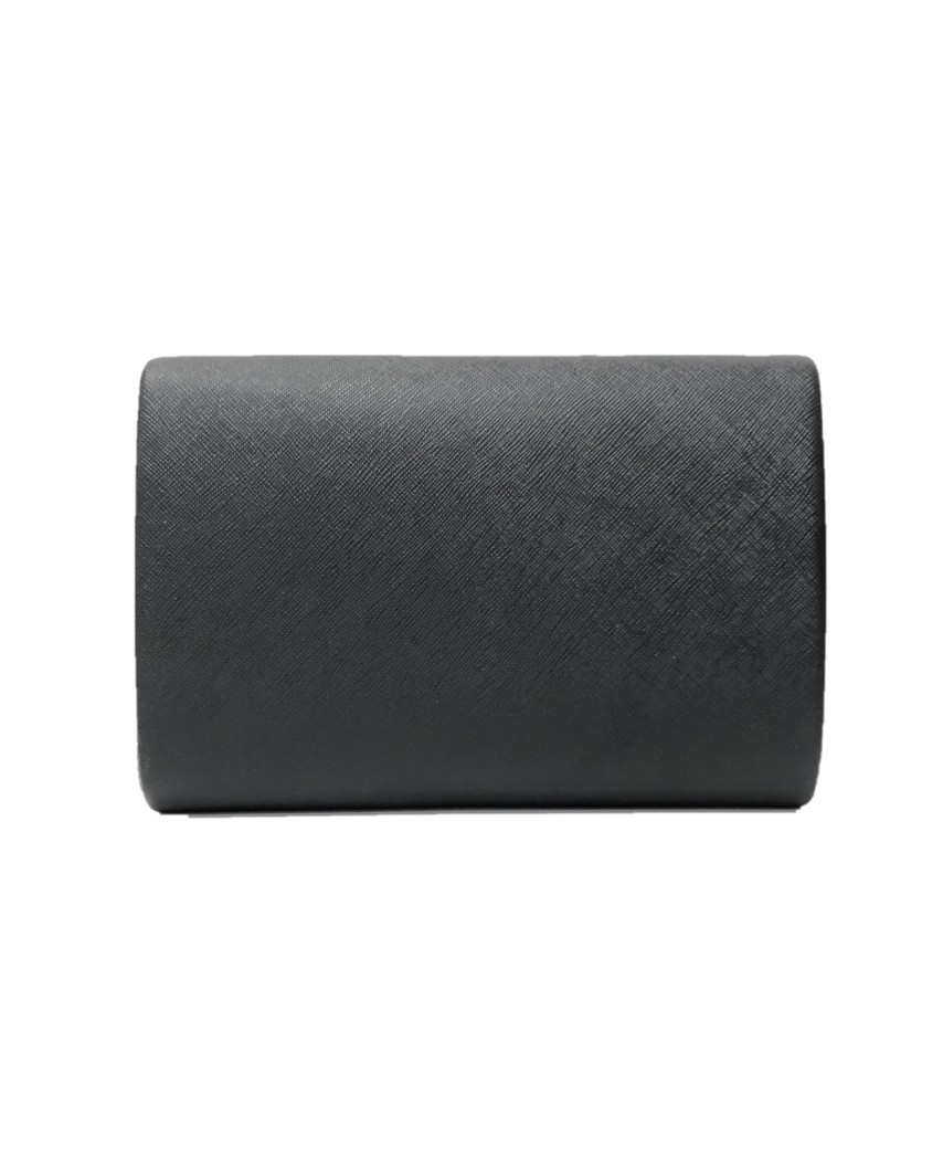 kokodol.com - Clutch Flamini negro