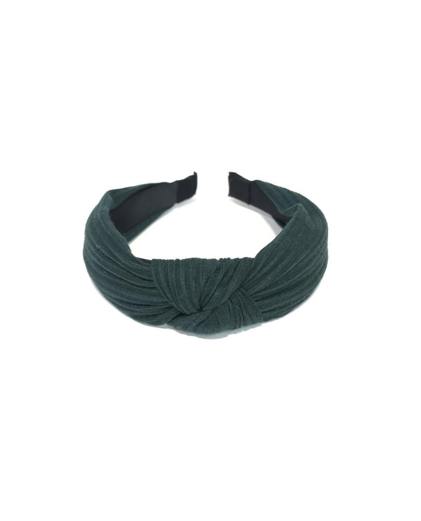 kokodol.com - Diadema Eternity verde
