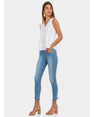 kokodol.com - Jeans Body Curve 19