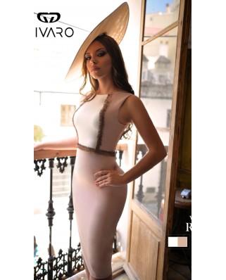 kokodol.com - Vestido Roma