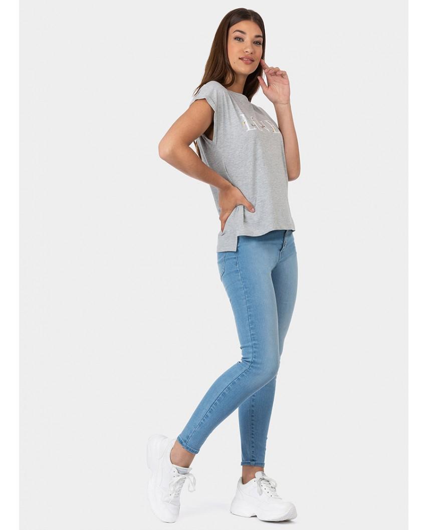 kokodol.com - Camiseta Nacaia
