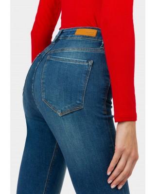 kokodol.com - Jeans Jessie6