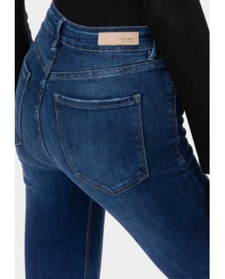 kokodol.com - Jeans Jessie7