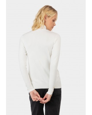 kokodol.com - Jersey Agate crudo