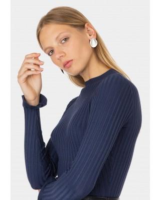 kokodol.com - Jersey Yorkie azul