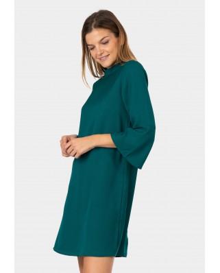 kokodol.com - Vestido Stormi verde