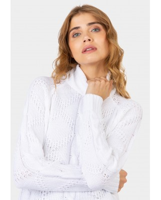 kokodol.com - Jersey Evie blanco