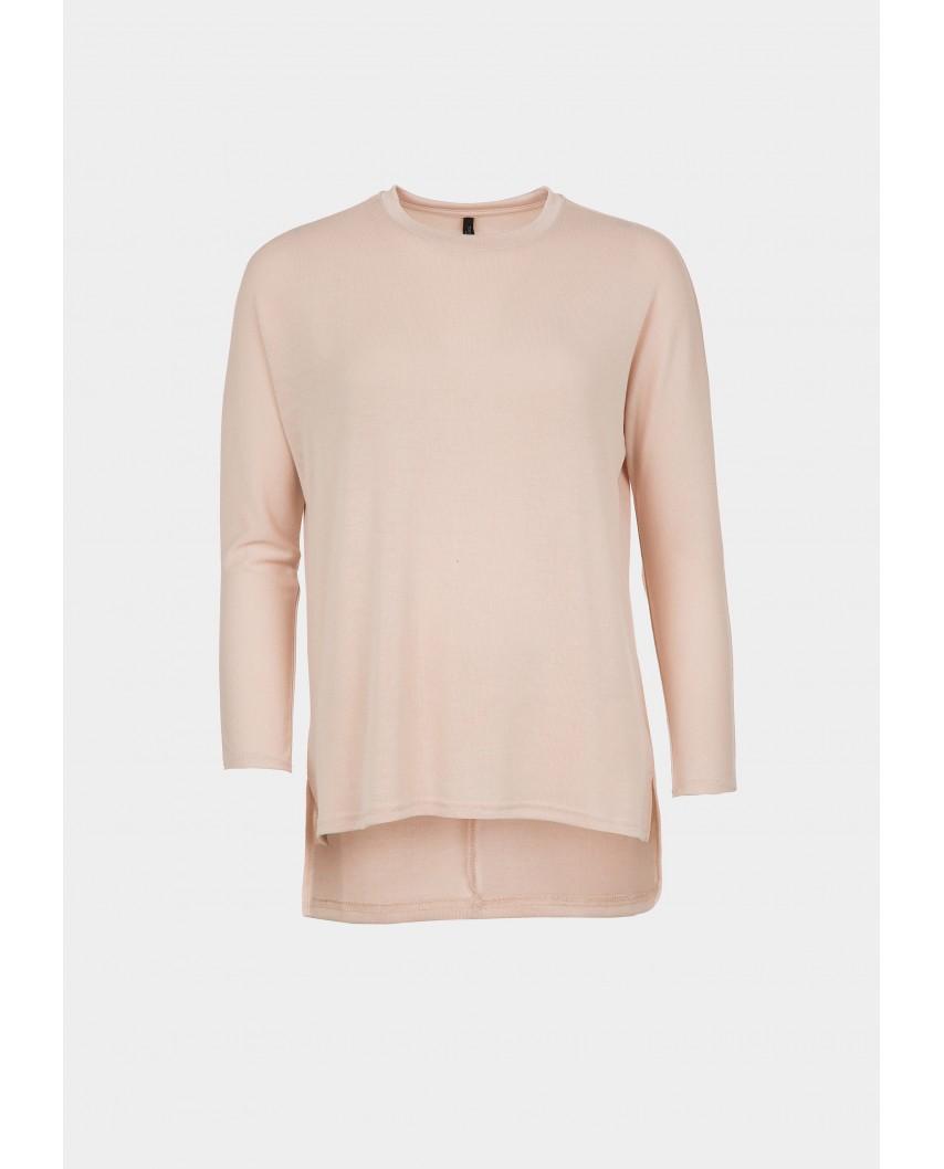 kokodol.com - Camiseta Hizi beig