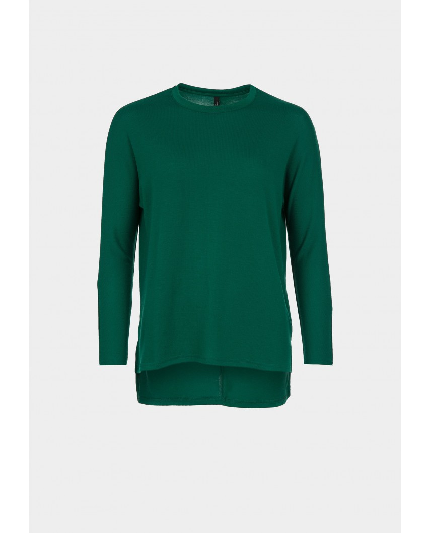 kokodol.com - Camiseta Hizi verde