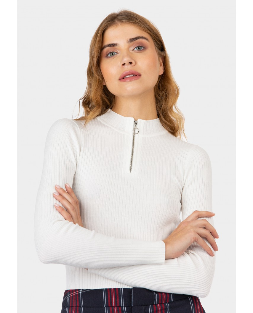 kokodol.com - Jersey Embird blanco