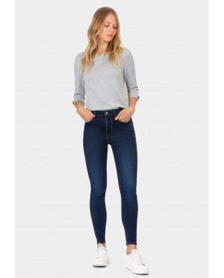 kokodol.com - Jeans Jessie Dark