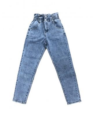 kokodol.com - Jeans Paper Bag