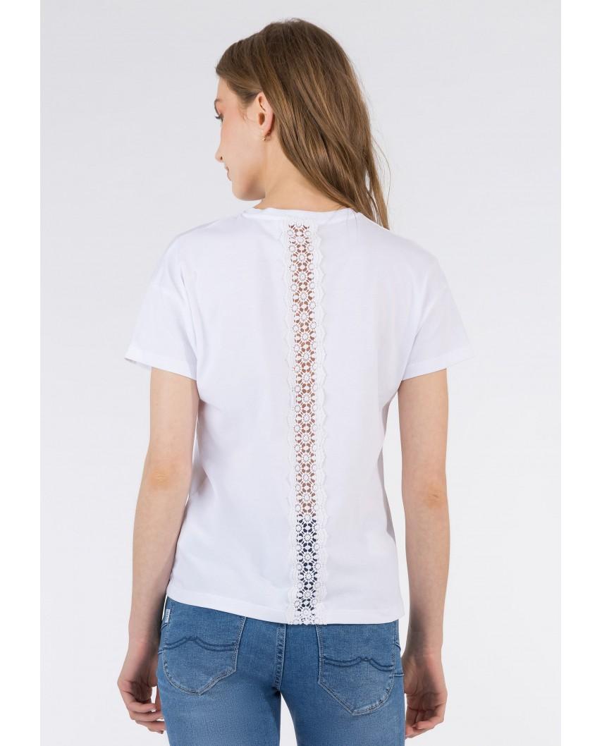 kokodol.com - Camiseta Marisol