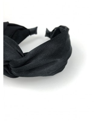 kokodol.com - Diadema Melisa negro