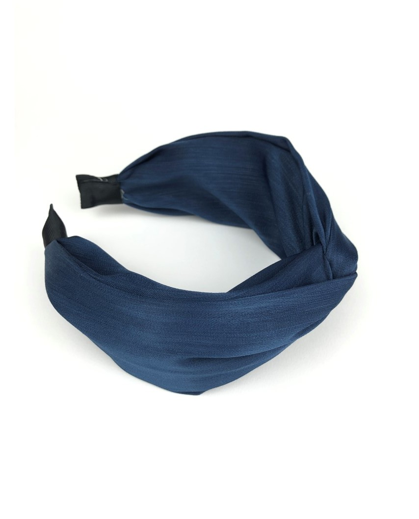 kokodol.com - Diadema Melisa azul