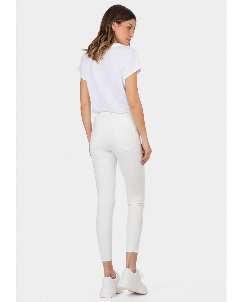 kokodol.com - Jeans Lauren Silk