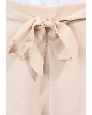kokodol.com - Culotte Rose beig