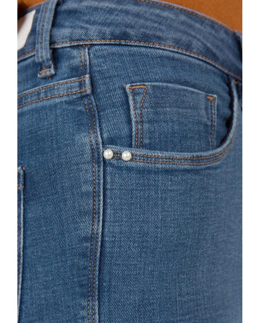 kokodol.com - Jeans Jessie Super High Waist