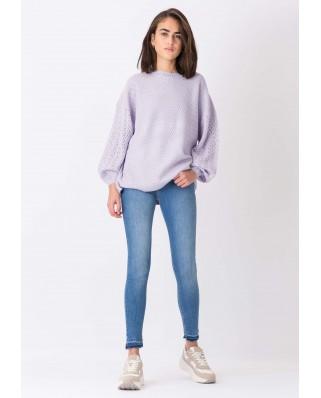kokodol.com - Jeans Jessie High