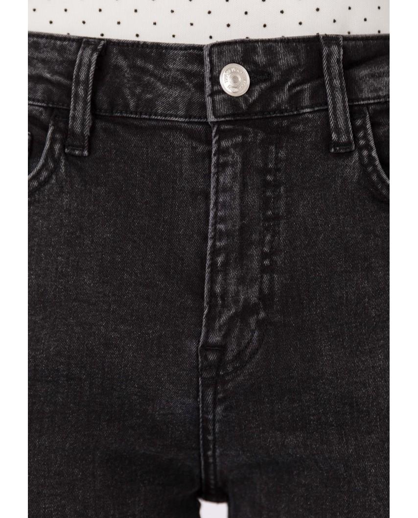 kokodol.com - Jeans Amy black