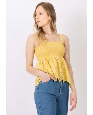 kokodol.com - Top Gula amarillo