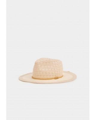 kokodol.com - Sombrero Liza