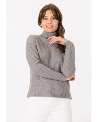 kokodol.com - Jersey Mistery gris
