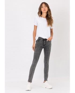 kokodol.com - Jeans Push Up tachuelas