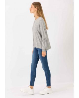 Jeans Jessie rotos